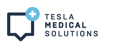 Tesla Medical Solutions - Fornitura servizi medici e radiologici in outsourcing